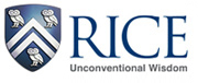 Rice University: Unconventional Wisdom.